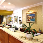 Photo de Hotel Mediterraneo