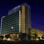Guomao Dongfang Hotel