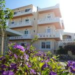 ALONIA HOTEL