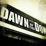 Dawn of the Dead-Zombies and Donuts on Division in Spokane