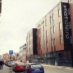 Photo of Smarthotel Tromso