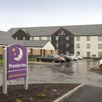 Photo of Premier Inn Derry / Londonderry Hotel
