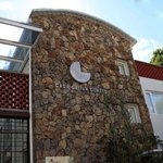 Casa Gaitan Cortes Boutique Hotel