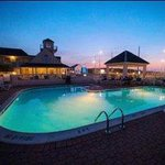 Photo of Hatteras Island Inn Buxton