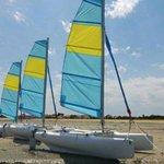 HIIPSailboats