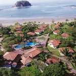 Photo of Hotel Villas Playa Samara