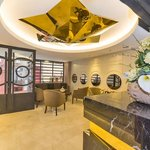 Photo of Suiteness Taksim Hotel