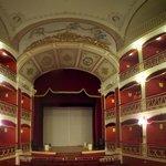 Teatro di Nardò