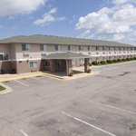 Baymont Inn & Suites Mankato