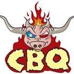 CBQ Logo