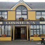 Connie K's Bar & Restaurant