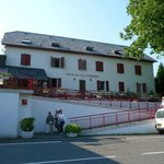 Photo of Hotel du Col d'Osquich