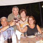 Photo de Baglio Elia Resort & Restaurant