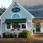 Forte Restaurant