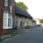 Thurlby Youth Hostel