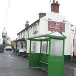 Breidden Pub