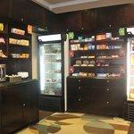 Your Suite Success Market Place