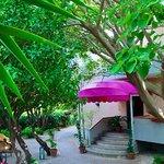 Hotel Villa Susy Foto