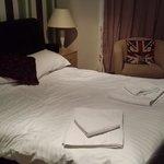 Room 4.