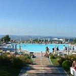 Photo of Hotel Ristorante Villa Labor
