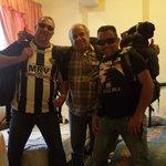 Foto de Hotel Kokusai Bolivia