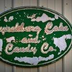 Lynchburg Candy Company