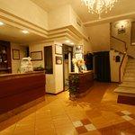 Hotel Sayonara Foto