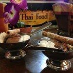 cala egos.... top food!!!!!