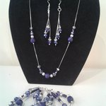 Hand made jewellery for sale