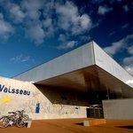 Le Vaisseau