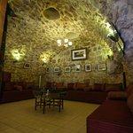 Фотография Shawar Coffee Shop and Bakery