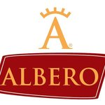 Photo of Albero Restaurante