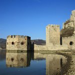 Serbian Private Tours - Day Tours