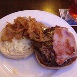 Zdjęcie Clancy's Bar & Restaurant