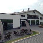 Reit und Sporthotel Eibenstock