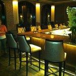 Great Bar!!