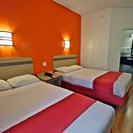 Photo of Motel 6 Harlingen