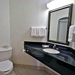 Billede af Motel 6 Harlingen