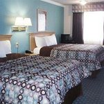 Photo of Americas Best Value Inn-Houston/Hobby Airport