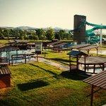 Riverdale Resort Foto