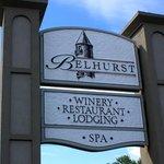 Belhurst