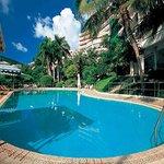 Photo of Jinling Holiday Resort