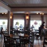 Photo of Resto-Bar La Patrie