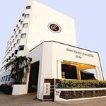 Photo of Ramee Guestline Hotel, Juhu