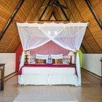 Pestana Bazaruto - Guest Room