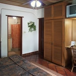 Regular Studio