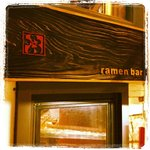 Sakuramen Ramen Bar