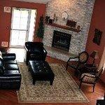Foto de Paynesville Inn & Suites