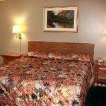 Photo of Paynesville Inn & Suites
