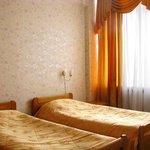 Photo of Hotel Svetlana Health Resort